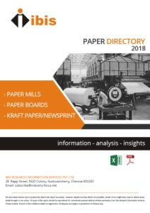 Paper Industry News - Paper Industry News